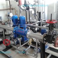 供应节能降耗高效岳合YH汽水换热机组