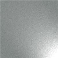 不锈钢雾化板,喷砂板常用的金刚砂粗细