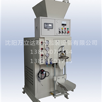供应粉体包装机 适用膨润土等各种微纳米粉