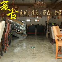 青岛杜美新材料科技有限公司