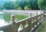 广西益鸿景观工程有限公司