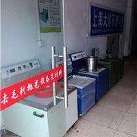 上海大越研磨科技有限公司