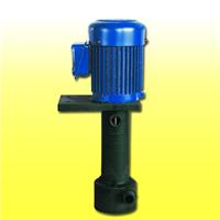 供应常州槽内耐腐蚀硼砂泵SP-25SK-1/25VK