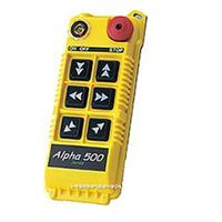厂价帝淮台湾阿尔法遥控器560S ALPHA560S