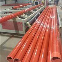 2016cpvc安徽厂商直供 cpvc价格及cpvc用途