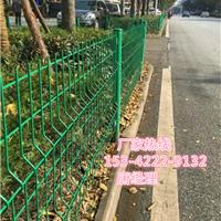 江夏市政1米高花坛钢丝网护栏洪山加工基地