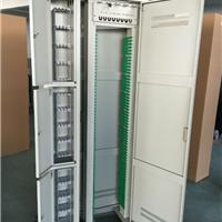 ODF光纤配线架厂家直销