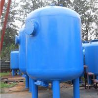 专业生产多介质过滤器;机械过滤器