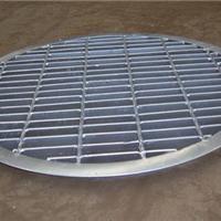 供应异形钢格板多少钱|特殊形状钢格板价格