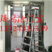 湛江304不锈钢防火门/湛江玻璃防火门