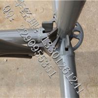 专业供应 船厂电厂 热镀锌跳板优质钢板出售