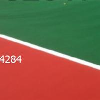 深圳篮球场地坪漆|深圳篮球场地坪漆价格
