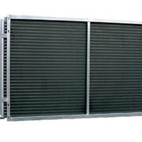 德州/空调机组【表冷器】生产厂家