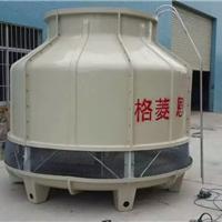 格菱恩圆型冷却塔―东莞逆流圆形冷却塔厂家