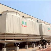 安徽冷却塔―东莞格菱恩逆流方型工业冷却塔