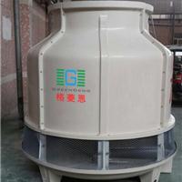 供应福建宁德圆型冷却塔―400T逆流冷却塔