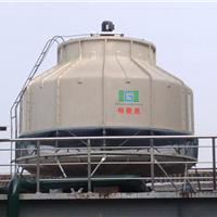 供应吉林高温工业冷却塔厂家