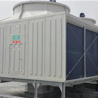 供应三亚横流方型冷却塔―250T方型冷却塔