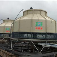 安徽芜湖圆型冷却塔―注塑机专用冷却塔