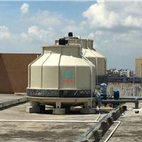 广西百色圆型工业冷却塔―东莞冷却塔制造厂