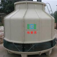 供应安徽宿州冷却塔厂家―150T圆型冷却塔厂