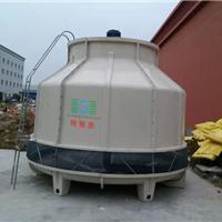 荆州工业圆型冷却塔―东莞菱电冷却塔厂直销