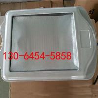 供应CYGF890新型节能泛光灯/CYGF890