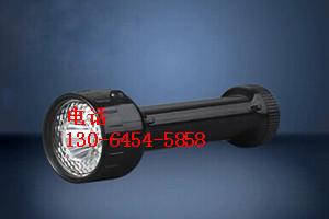 供应CYGL6045高能强光手电筒/CYGL6045