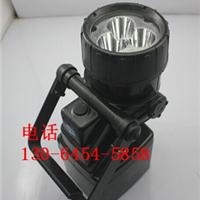 供应LED防爆探照灯BXW8200A