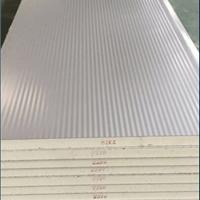 聚氨酯夹芯板 聚氨酯复合板
