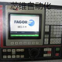 供应数控显示操作屏维修