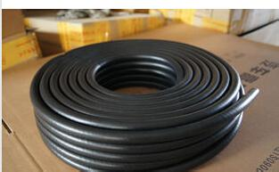 供应低压编织耐油胶管 棉线编织胶管