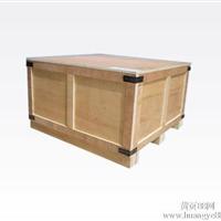 苏州大型设备现场包装 苏州木箱 苏州栈板