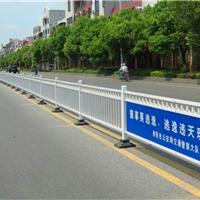 全国供应市政护栏网 公路安全隔离护栏网