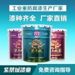 天津环氧富锌底漆厂家直销 价格优惠