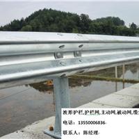 供应西昌公路波形钢护栏板价格