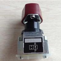 包邮现货HAWE电磁阀 GR2-2-G24 GR2-2R-G24