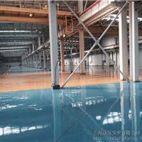 上海松江GMP标准净化车间地坪/地板漆公司