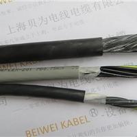 耐弯曲拖链电缆,高柔性拖链电缆厂家