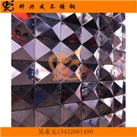 供应304不锈钢冲花板 不锈钢冲花板产厂家