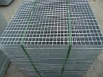 供应电厂钢格板直接生产厂家