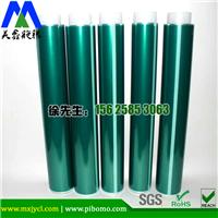 PET绿胶带 pet绿胶带生产商