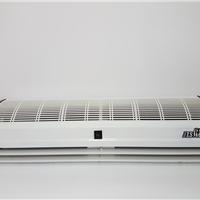 供应钻石风幕机 1.2米大风空气幕