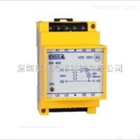 供应医用专用本德尔AN450专用电源