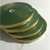 供应绿绒包辊带