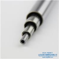 供应金�D鼎不锈钢管 厂家生产直接发货