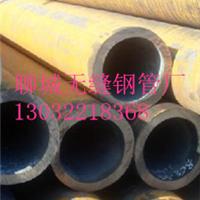天津勇畅达钢管有限公司