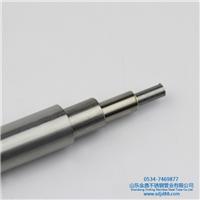 316L不锈钢换热圆管选[金鼎]专注生产12年