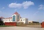 艾卡斯(北京)门窗科技有限公司