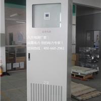 50KW太阳能逆变器供应西藏拉萨昌都林芝山南